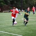 第64回ミニサッカー大会