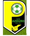 azduro