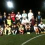第48回大人のサッカー教室