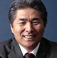 第26回神戸ウイングスタジアム・サッカー指導者研修会のご案内